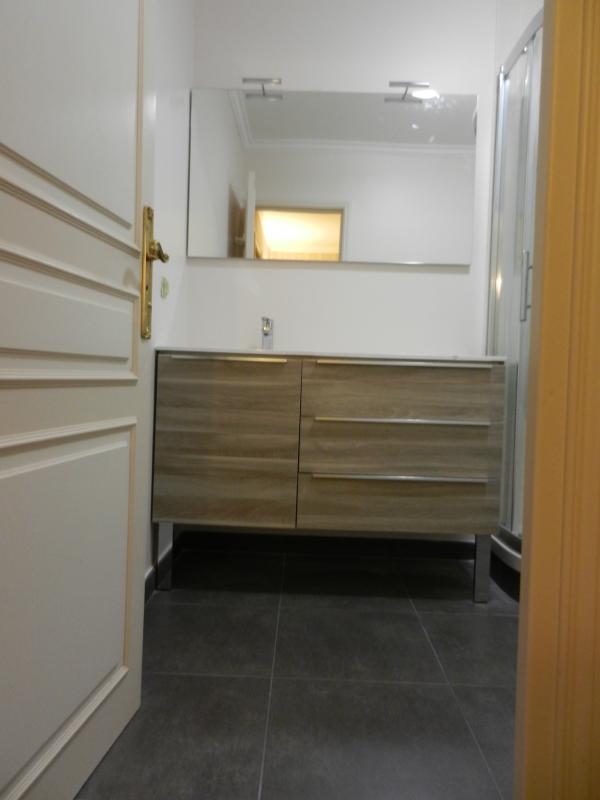 r novation salle d 39 eau vertou 44120. Black Bedroom Furniture Sets. Home Design Ideas