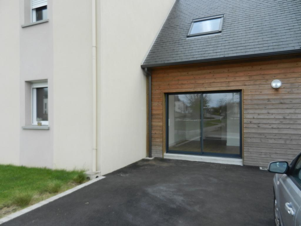 Am nagement d 39 un garage sainte luce sur loire - Idee amenagement garage ...