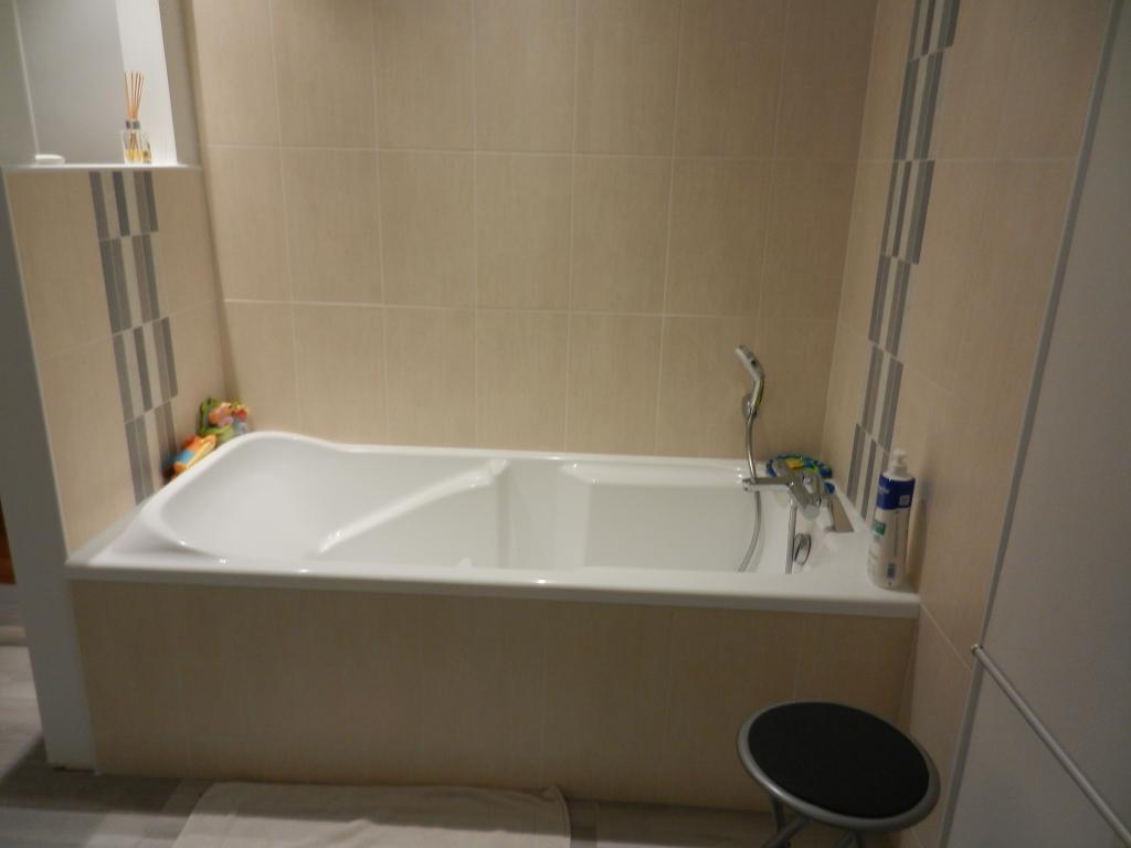Magasin Salle De Bain Croix Blanche ~ travaux renovation salle de bain latest a pose met en oeuvre les