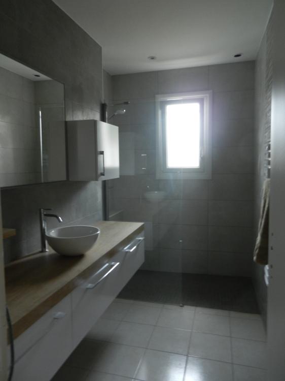 r novation maison st s bastien sur loire 44230. Black Bedroom Furniture Sets. Home Design Ideas