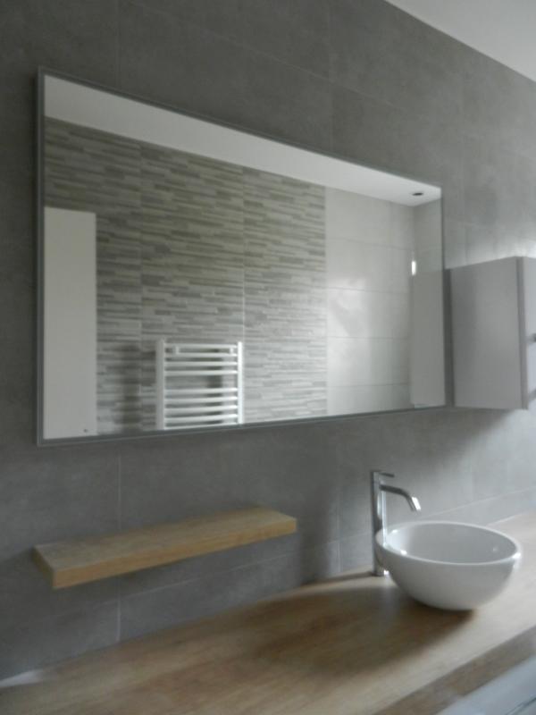 salle d eau italienne fabulous salle dueau en travertin with salle d eau italienne affordable. Black Bedroom Furniture Sets. Home Design Ideas